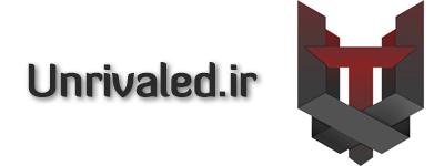 سایت بی رقیب | خدمات هاستینگ و طراحی سایت