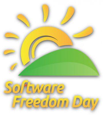 روز آزادی نرم افزار